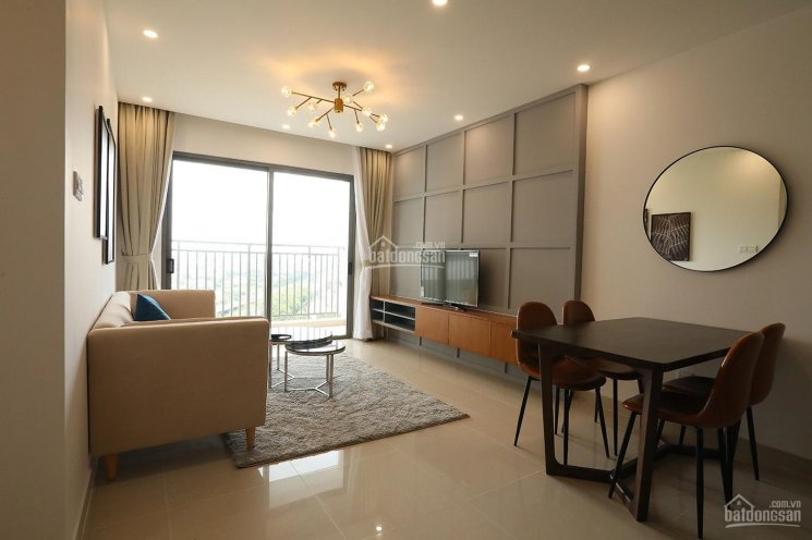 Cho thuê căn hộ Sunrise Riverside với giá tốt nhất thị trường, LH Anh Quốc 0904.507.109(24/7)