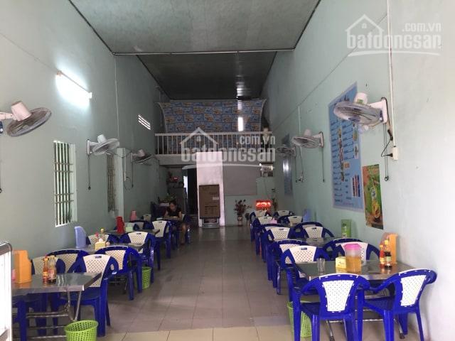 Bán nhà cấp 4 đường Phạm Như Xương, P. Hòa Khánh Nam, Liên Chiểu, Đà Nẵng