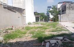 Kẹt tiền kinh doanh nên muốn sang lại giá rẻ lô đất nền ngay đường Nguyễn Duy Trinh, 96m2, 2 tỷ 4