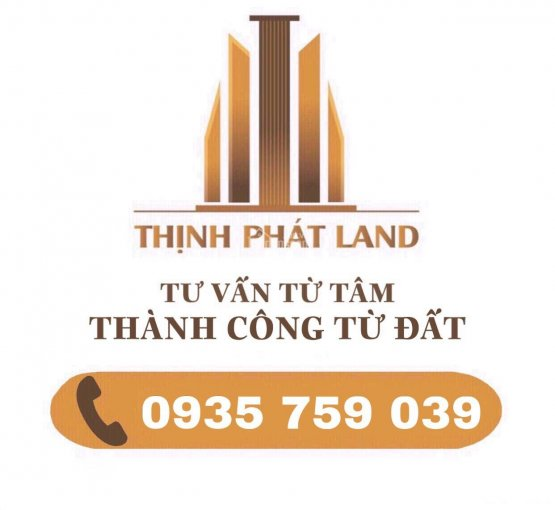 cần bán nhanh nhà 3 tầng đẹp giá tốt Vĩnh Thạnh dt 129.5m2 ngang 6m giá 4.8 tỷ LH 0935759039 Tâm
