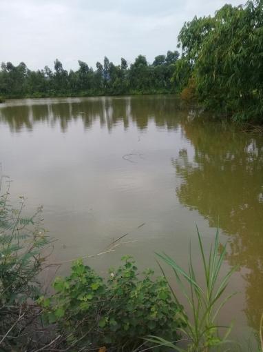 Bán gần 3000m2 đất nghỉ dưỡng + 10000m2 hồ, nhà vườnsát khu nghỉ dưỡng Đại Lải - LH: 0987651022