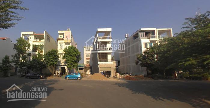 Chia tài sản bán gấp lô đất 100m2 MT đường số 3 KDC Vĩnh Lộc,Bình Tân SHR.LH  0934425951 Kim