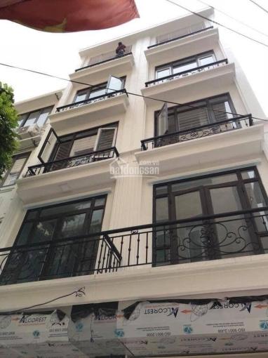 Căn nhà đẹp trong mơ mở văn phòng công ty kinh doanh cực tốt hiện đang cho thuê
