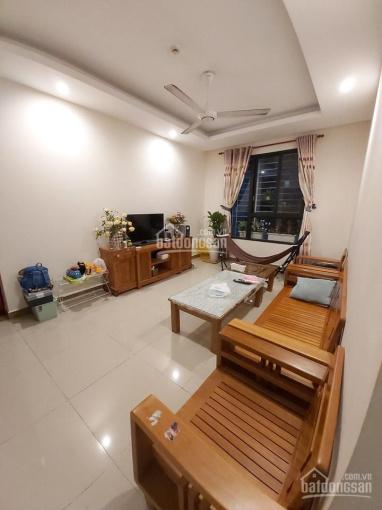 Cần cho thuê 1 phòng trong căn hộ Era Town, chỉ xách vali vào ở ngay