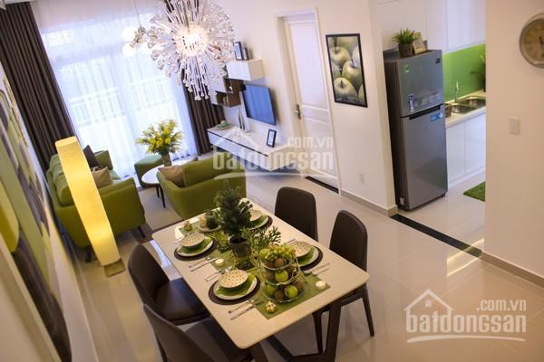 Bán căn hộ Phúc Lộc Thọ Thủ Đức, mới nguyên, giá tốt, LH mr. Khánh 0915479678 nhận ký gửi
