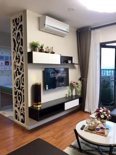 Căn góc 3PN 2 ban công giá chỉ 1,8 tỷ KĐT Việt Hưng, nhà mới 100% có hỗ trợ lãi suất 0%