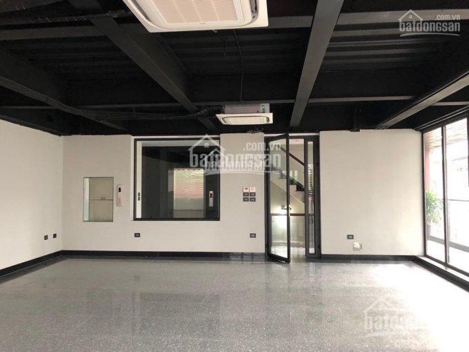 Cho thuê cửa hàng mặt phố Thái Hà, 90m2 lối đi riêng biệt, giá 50tr/th, LH 0987175060