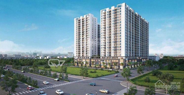 Căn hộ Q7, 39tr/m2, tiến độ thanh toán chậm, mua nhà năm nay, năm sau nhận nhà, Hường hỗ trợ A/C