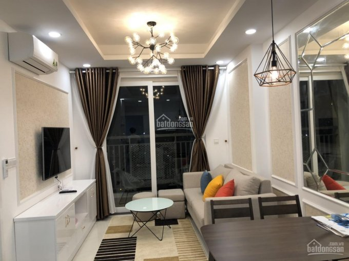 Giỏ hàng chuyển nhượng căn hộ Saigon Mia loại 1pn - 2pn - 3pn, officetel, cam kết giá rẻ nhất