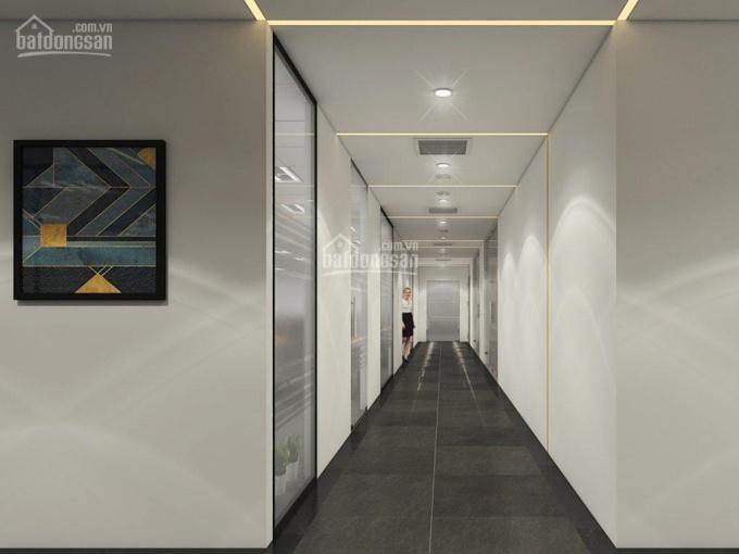 150m2 - BQL Toyota Mỹ Đình cho thuê sàn văn phòng hạng B + tòa IDMC - Hotline: 09.1900.8102
