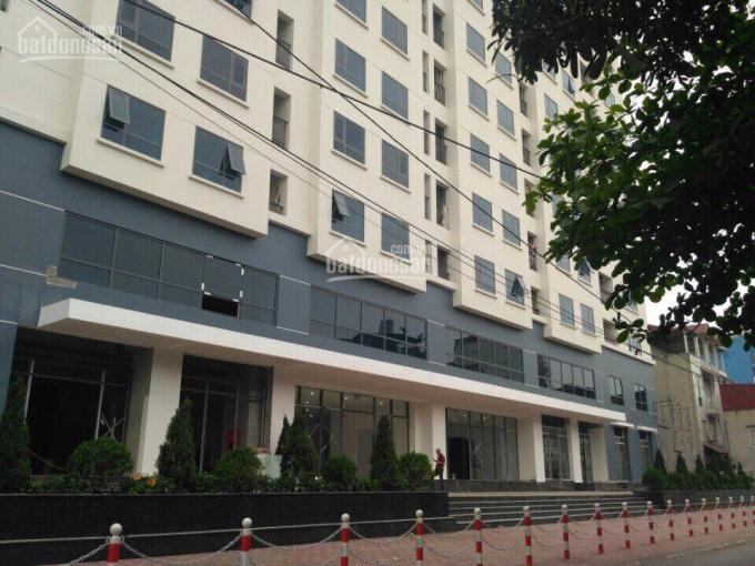 Chính chủ bán căn 3 ngủ 86m2 tại dự án C1 C2 Xuân Đỉnh, nhà mới chưa ở, hướng cực đẹp