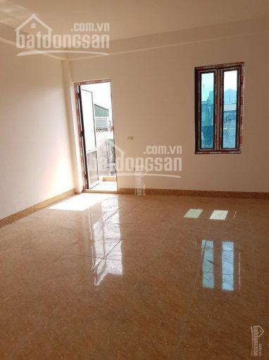 Cho thuê nhà riêng đủ đồ ngõ 72 Nguyễn Trãi (ngay Royal City)