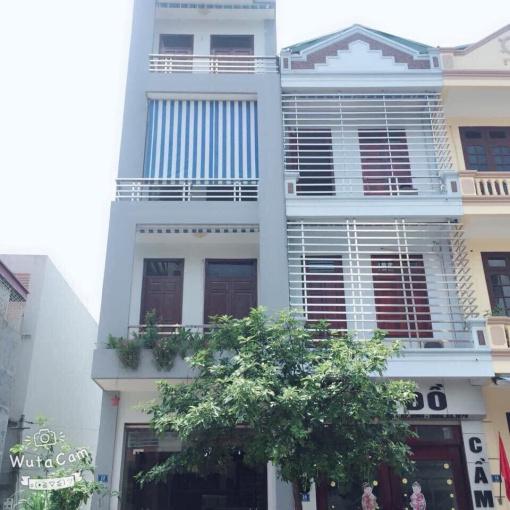 Cần mua nhà nội thành Sài Gòn bạn nào có nhu cầu bạn vui lòng liên hệ 0947578088