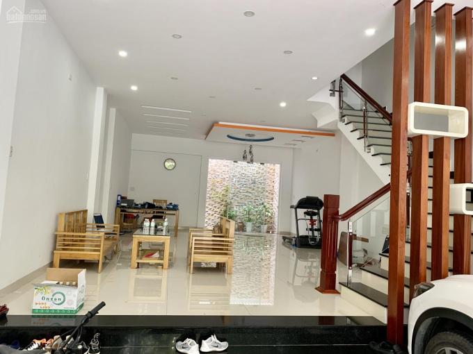 Chuyên nguồn mặt bằng vị trí đẹp, cho thuê với giá tốt nhất tại Nha Trang. LH: 0982497979