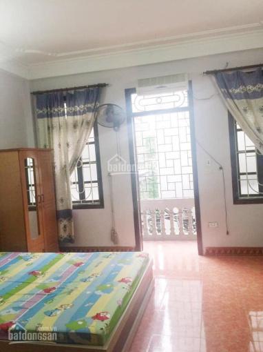 Chính chủ còn 02 phòng cho thuê tại số nhà 15 ngõ 420 đường Khương đình, Txuân, Hn.