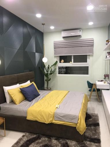 """KH """"hài lòng"""" nhất khi chọn được căn hộ giá thấp - tầng đẹp - vị trí đẹp, đó là trách nhiệm của tôi"""