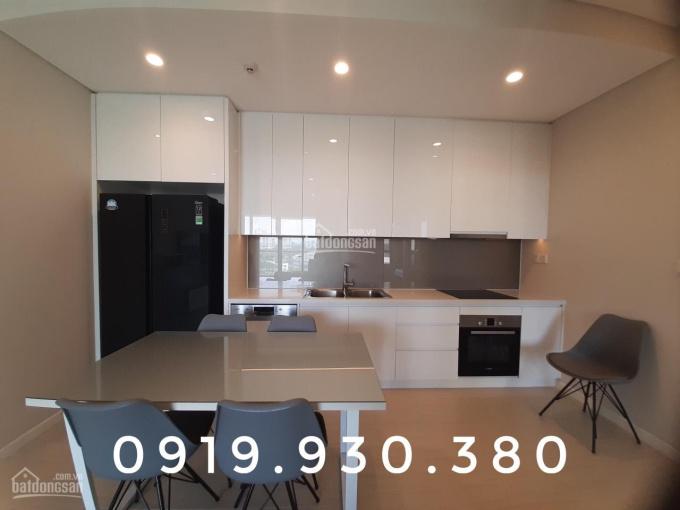Cần bán căn hộ dual key Đảo Kim Cương - view sông - 142m2 - 3PN - 8.5 tỷ. 0919930380