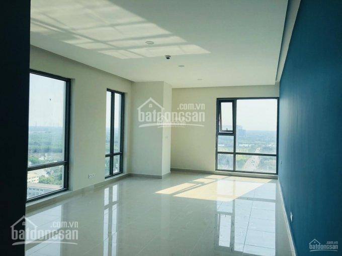 Cho thuê Office Golden King Q7. LH 0909.44.8284 Hiền