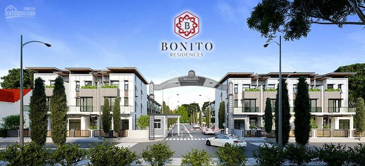 Duy nhất tại đây! Chỉ với 600tr sở hữu ngay nền đất sổ hồng thành phố, LH 0906760116