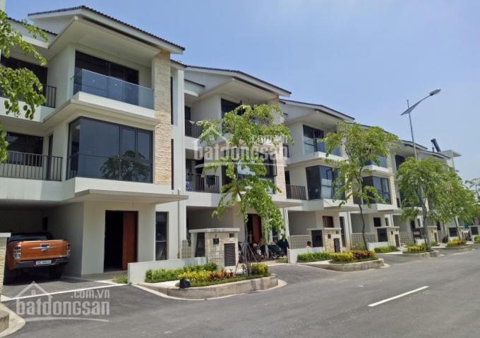 Chỉ 2.4tỷ đồng anh chị đã sở hữu cho mình một ngôi nhà ưng ý tại Long Biên, Hà Nội. LH 0906124866