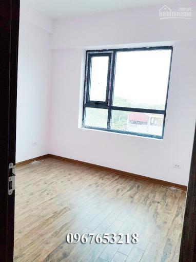 Chính chủ bán căn 3 PN, 86 m2 tại dự án C1 C2 Xuân Đỉnh, nhà mới chưa ở, hướng cực đẹp