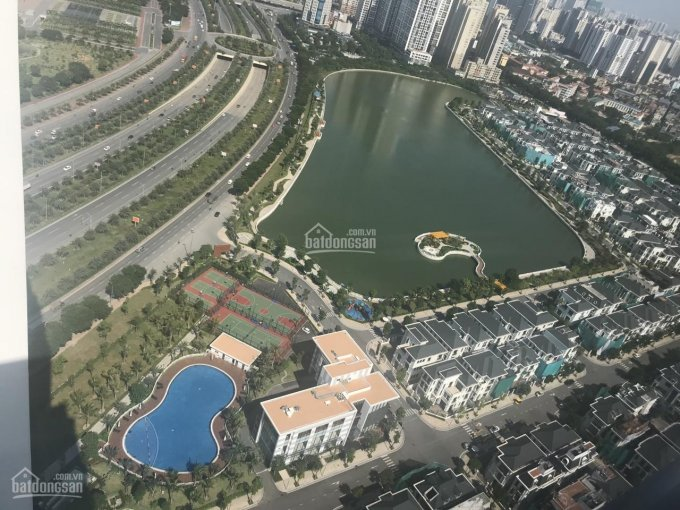 Cho thuê căn hộ Vinhomes Green Bay, căn đẹp rẻ nhất và giá tốt nhất. LH: 0988607966