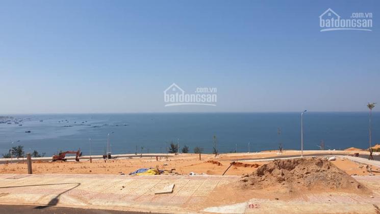 Sang nhượng - ký gửi đất biệt thự biển Sentosa, giá đầu tư siêu hấp dẫn từ 9tr7/m2. LH 0969877590
