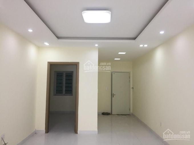Cho thuê căn hộ chung cư Hoàng Huy, tầng 3, giá 4 tr/th. Liên hệ 0934.202.992