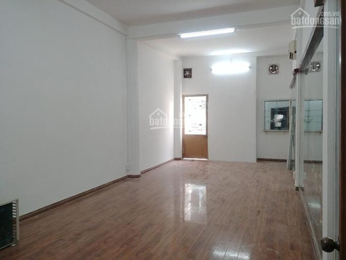 Cho thuê nhà hoặc phòng làm văn phòng, 420/8 Lê Văn Sỹ, P14, Q3