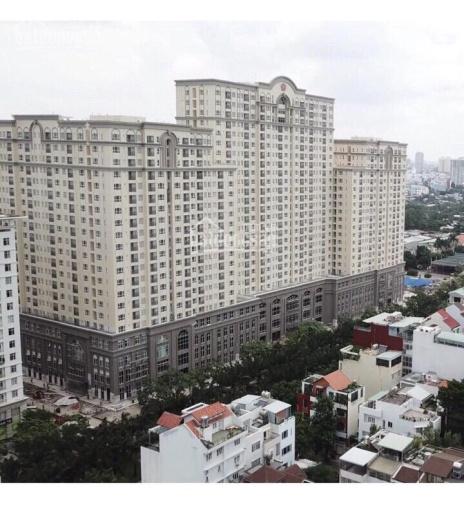 PKD CĐT Hưng Thịnh bán căn hộ Saigon Mia Trung Sơn gần Quận 7 siêu hot, giá tốt - 0908150959