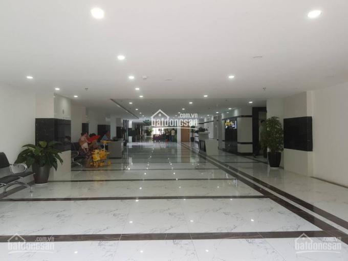 Bán chung cư Athena Xuân Phương 69m2, 2PN và 2WC, full để lại đồ gắn tường, LH: 0968760400