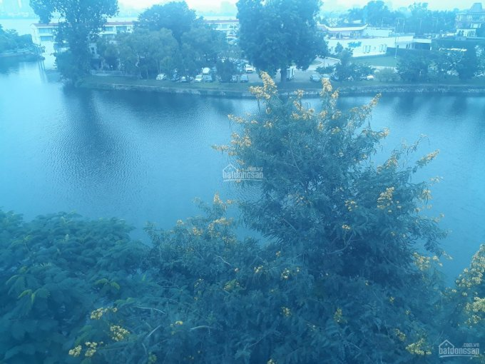 Chính chủ bán đất gấp mặt hồ Yên Hoa và Yên Phụ, DT 184m2, MT 25m, giá 47 tỷ. 0963906328 ảnh 0
