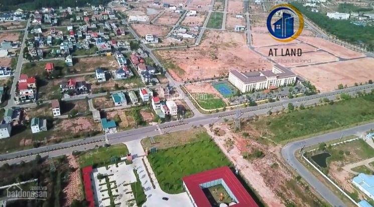 Bán đất khu đô thị Nam Đông Hà Quảng Trị, giá từ 4,2 tr/m2, trên 100 lô, AT Land: 0941 398 368