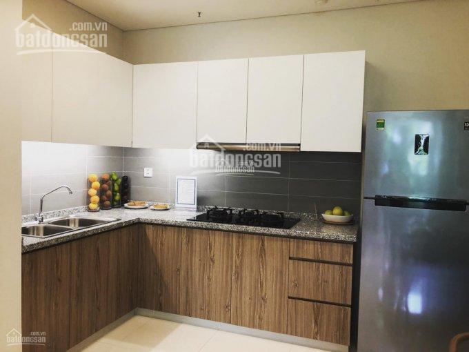 Cần bán căn hộ The Habitat giai đoạn 2, 2PN, 60m2, kề Aeon Mall, giá từ 2 tỷ/căn. LH 0931 980 280 ảnh 0