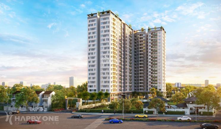 Bán căn hộ CC cao cấp Happy One 4.0, Đại Lộ Bình Dương, Thủ Dầu Một. Vĩnh 0915416419