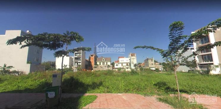 Bán đất nền dự án Caric đường Số 12 - Trần Não, P. Bình An, Quận 2, giá chỉ từ 55tr/m2, 0789716320