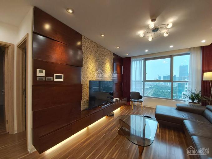 Chính chủ cần bán căn hộ Thăng Long No. 1