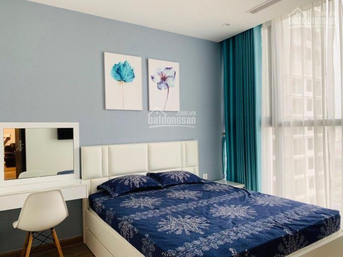 Chính chủ cho thuê căn hộ chung cư Vimeco CT4, 124m2, 3PN, giá 12tr/tháng. LH: 08888.36969