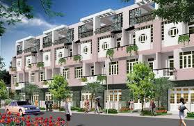 Bán nhà mặt phố Dương Văn Bé, DT 33m2, MT 4m, xây 5 tầng, giá 8,5 tỷ