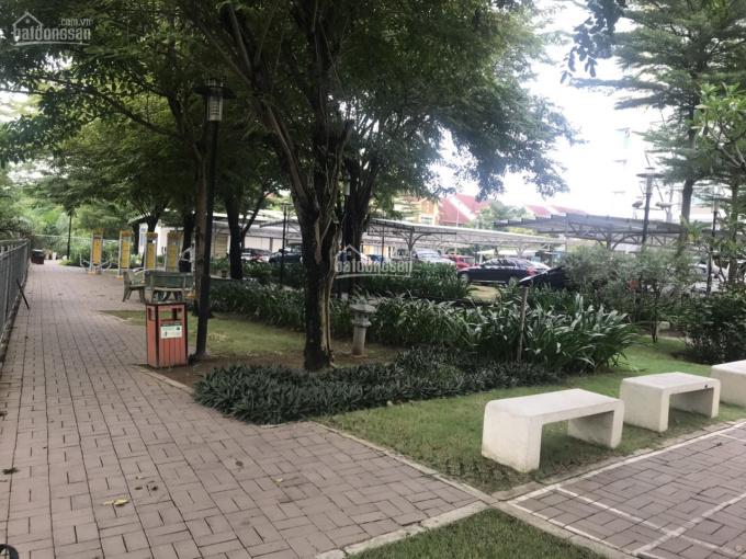 Cần bán căn góc Flora Anh Đào, 67m2, 2PN, 2WC nhà đẹp thoáng mát, giá 2.2 tỷ đã có sổ ảnh 0