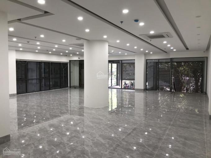 Cần cho thuê mặt bằng tầng 1 tòa nhà căn hộ, thích hợp làm siêu thị