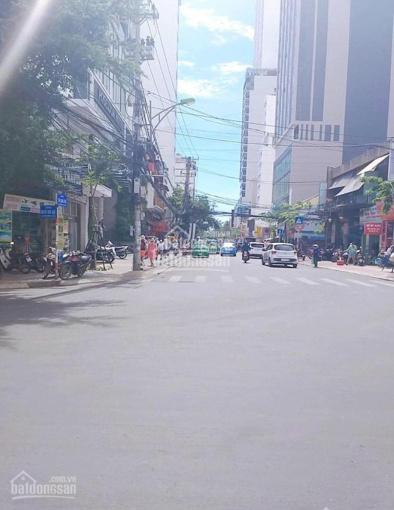 Cho thuê mặt bằng VIP khu phố Tây, Nguyễn Thiện Thuật Nha Trang. Khu phố sầm uất nhất
