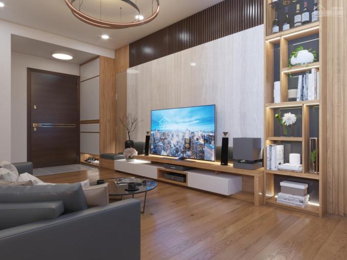 Bán căn hộ A1203 Athena Xuân Phương LH: 0904588816 số chủ nhà ảnh 0