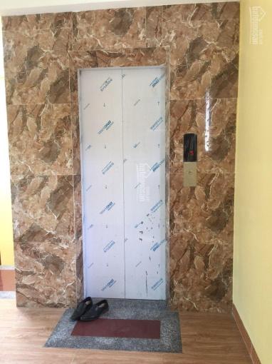 Chính chủ bán nhà tại ngõ 1 Linh Quang, Đống Đa có thang máy ngay Quốc Tử Giám, kinh doanh cực tốt
