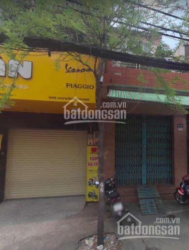 Bán căn nhà hẻm 6m, Đình Phong Phú, ngay chợ Tăng Nhơn Phú B, 50m2, 1 tỷ 430 tr