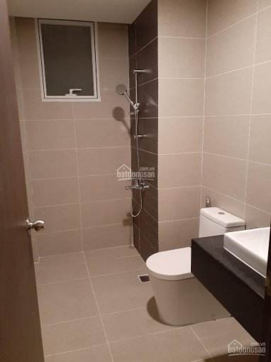 Cho thuê 3 phòng ngủ new 100% bên chung cư Sunrise Riverside, bao phí hết thuê 22triệu/th