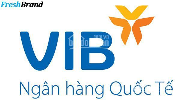 Ngân hàng quốc tế VIB thanh lý 29 nền đất KDC bệnh viện Chợ Rẫy 2, sổ hồng riêng