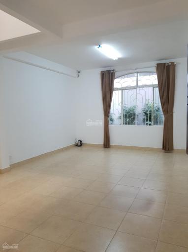 Cho thuê nhà trong hẻm đường Hậu Giang, Phường 2, Quận Tân Bình, DT 5x20m