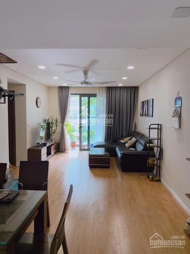 Tôi bán căn hộ 04 tòa b, 3 phòng ngủ chung cư Rivera Park, 69 Vũ Trọng Phụng
