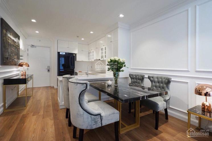 Do nhu cầu xuất cảnh bán gấp căn hộ Phú Hoàng Anh, 2PN - 3PN căn góc giá cực rẻ xem nhà ngay